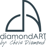 Click Here to return to the diamondART Home Page